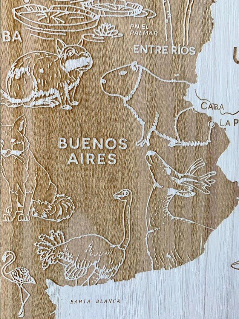 Parques Nacionales Argentina 2