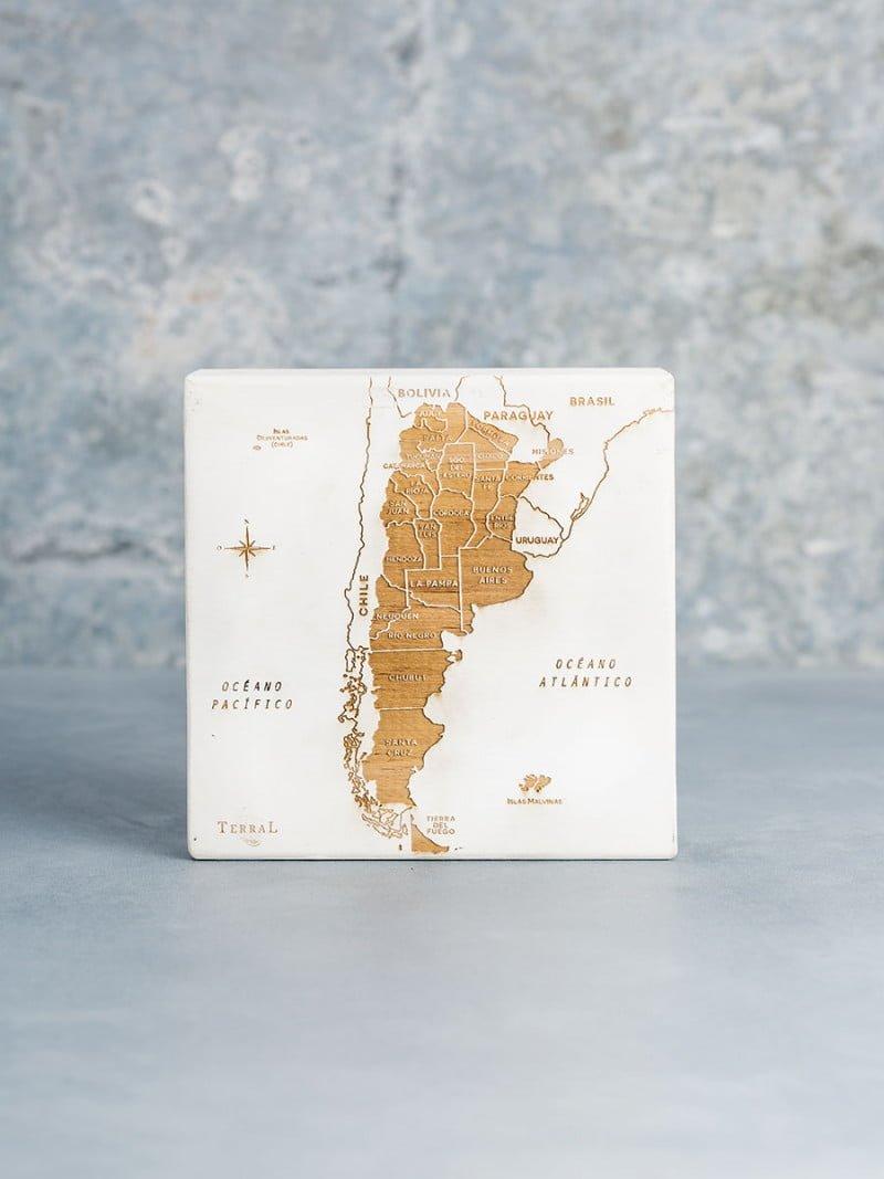 Argentina Extra Small 1