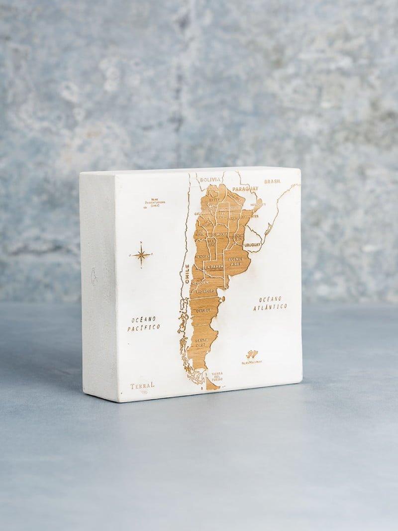 Argentina  Small 3