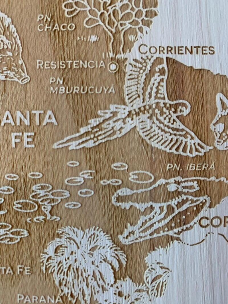 Parques Nacionales Argentina 3