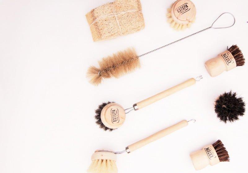 Cepillo limpia tubos 2